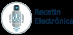 Recatin Electronica